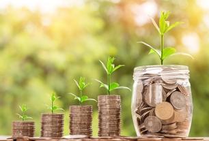hogyan lehet bónusz internetes pénzt keresni
